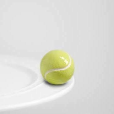 Tennis Ball Mini A72