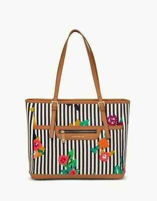 28 Shelter Cove Avery Tote