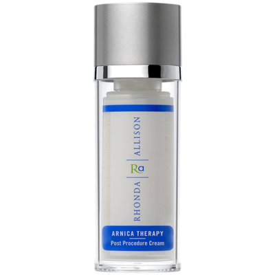 Arnica Therapy 30ml