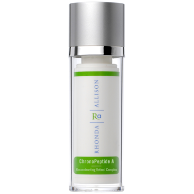 ChronoPeptide A 30ml