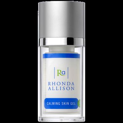 Calming Skin Gel 15ml