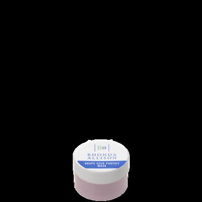 Grape Seed Parfait Mask 50ml