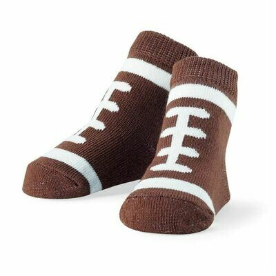 Football Sock
