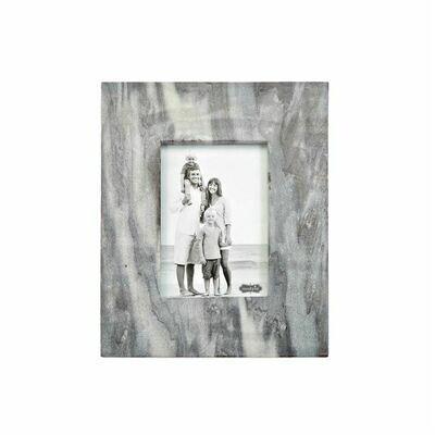 Frame - Raw Marble 5x7