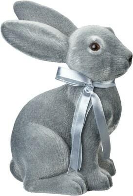 Bunny - Grey Large