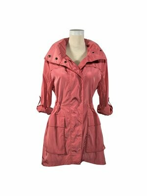 Jacket Coral - XL