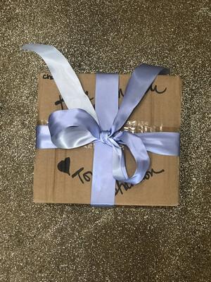 $500 Surprise Box