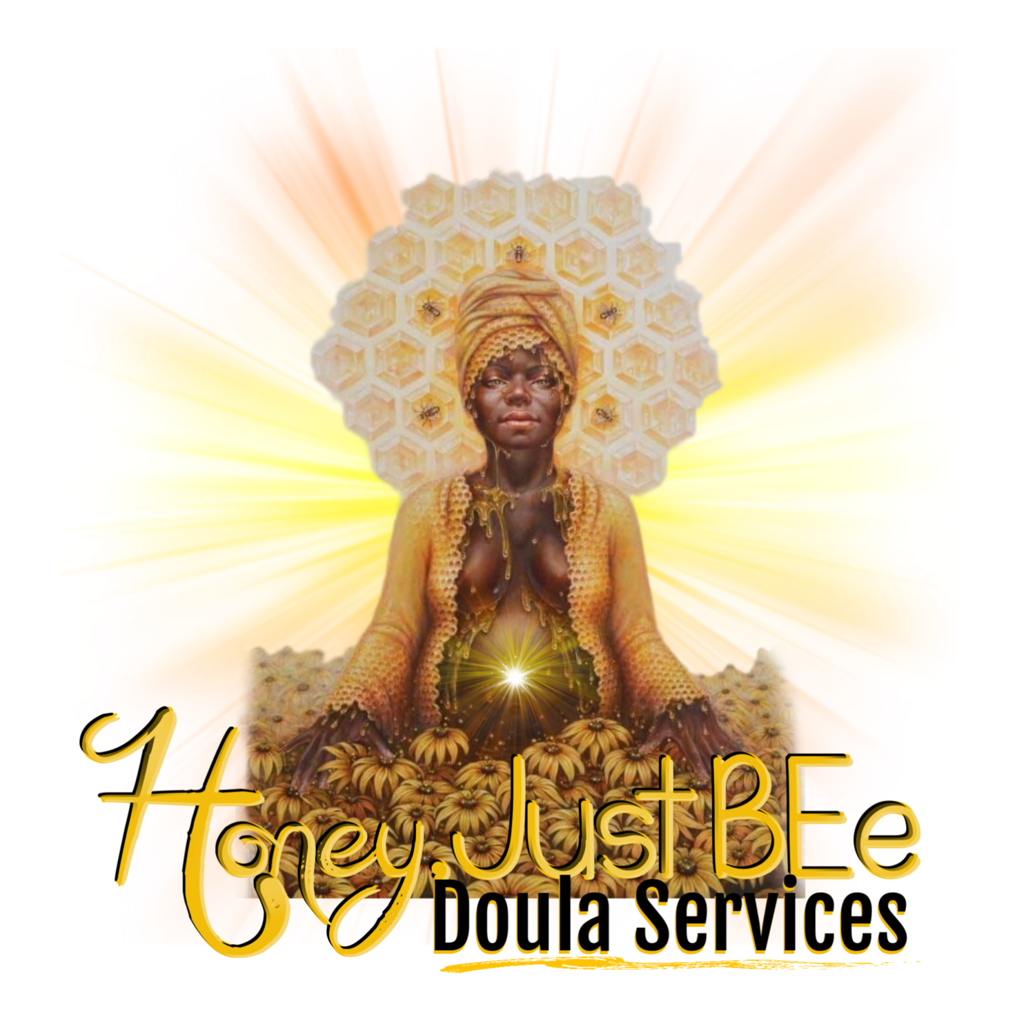 Full Service Doula Package