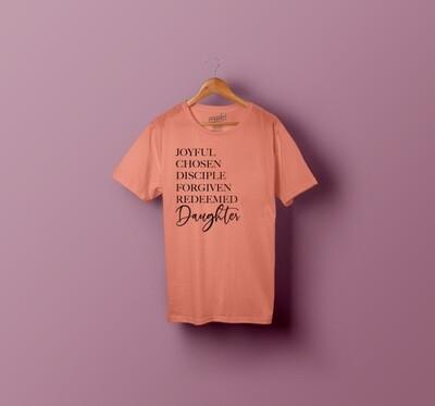 Daughter T-Shirt