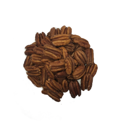Fancy JR. MAMMOTH Pecan Halves 2LBS