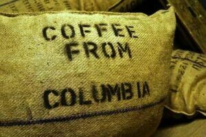 Colombian Medillan Excelso
