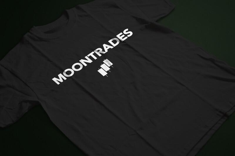 MoonTrades Bullish Strike