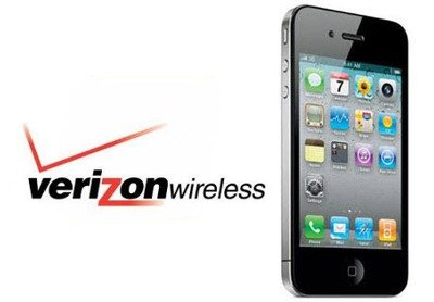 Clean/Clear Verizon iPhone, iPad, Samsung or Android with Bad ESN (MEID) HIGH DEMAND PROMO SERVICE