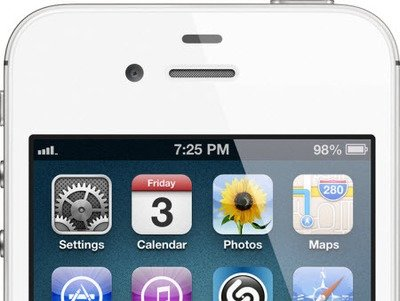 Lost/Stolen/Blacklisted USA Sprint iPhone/Android Good/Bad ESN/MEID SPCS Checker