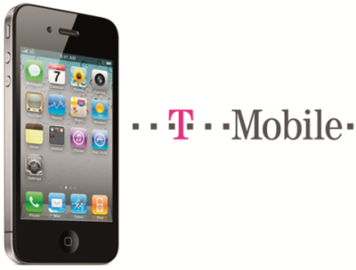 USA T-Mobile iPhone Unblock/Unbarring/Blacklist Removal Premium Exclusive