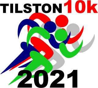 Tilston 10k Entry