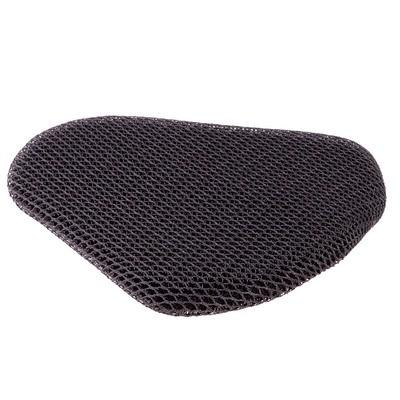 54×46/24 cm  Motorbike seat pad (XL)