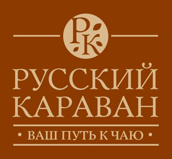 Русский Караван