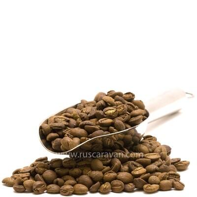 1069к Кофе зерновой