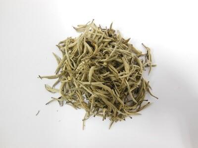1011к Чай белый