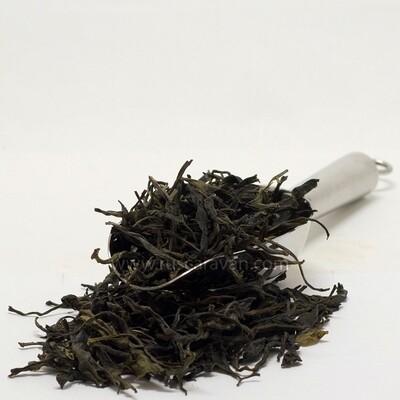 01007к Чай зеленый