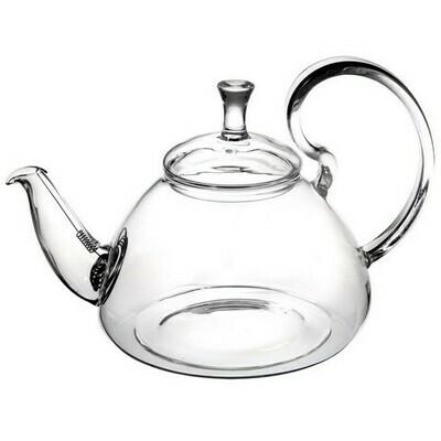 237002 Чайник