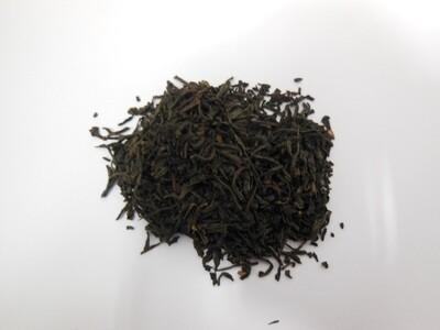 01013к Чай красный