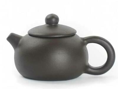 243052.9 Чайный талисман КРОШКА