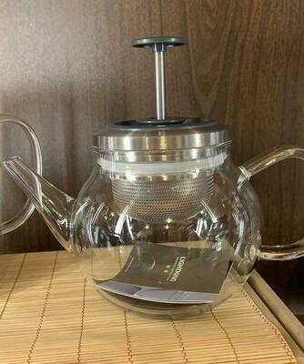 236009b Чайник KAMJOVE