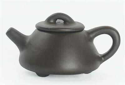 243052.6 Чайный талисман КРОШКА