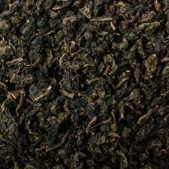 0421к Чай улун