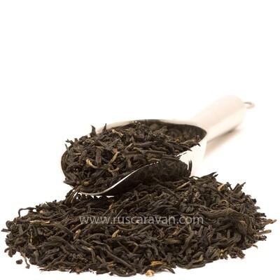 0207к Чай красный