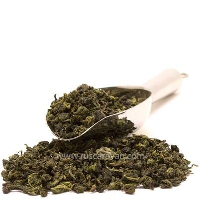 0217к Чай улун