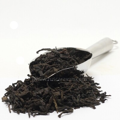 0205к Чай черный