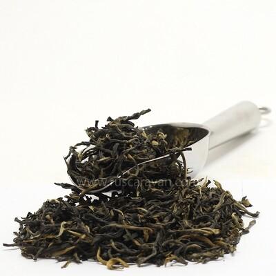 0222к Чай красный