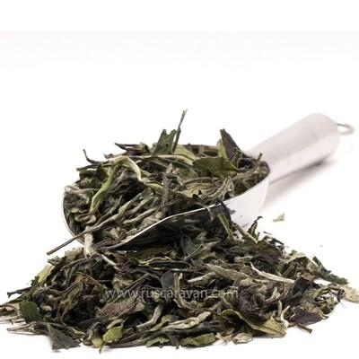 0243к Чай белый