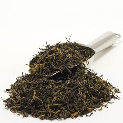 0385к Чай красный