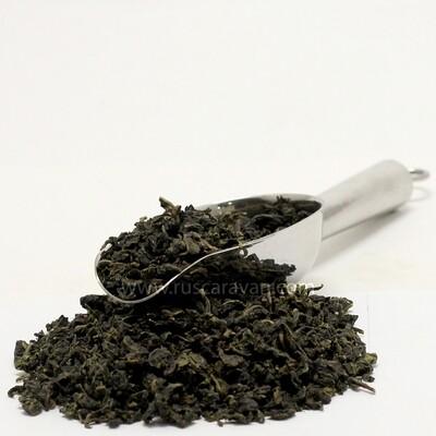 0339к Чай улун