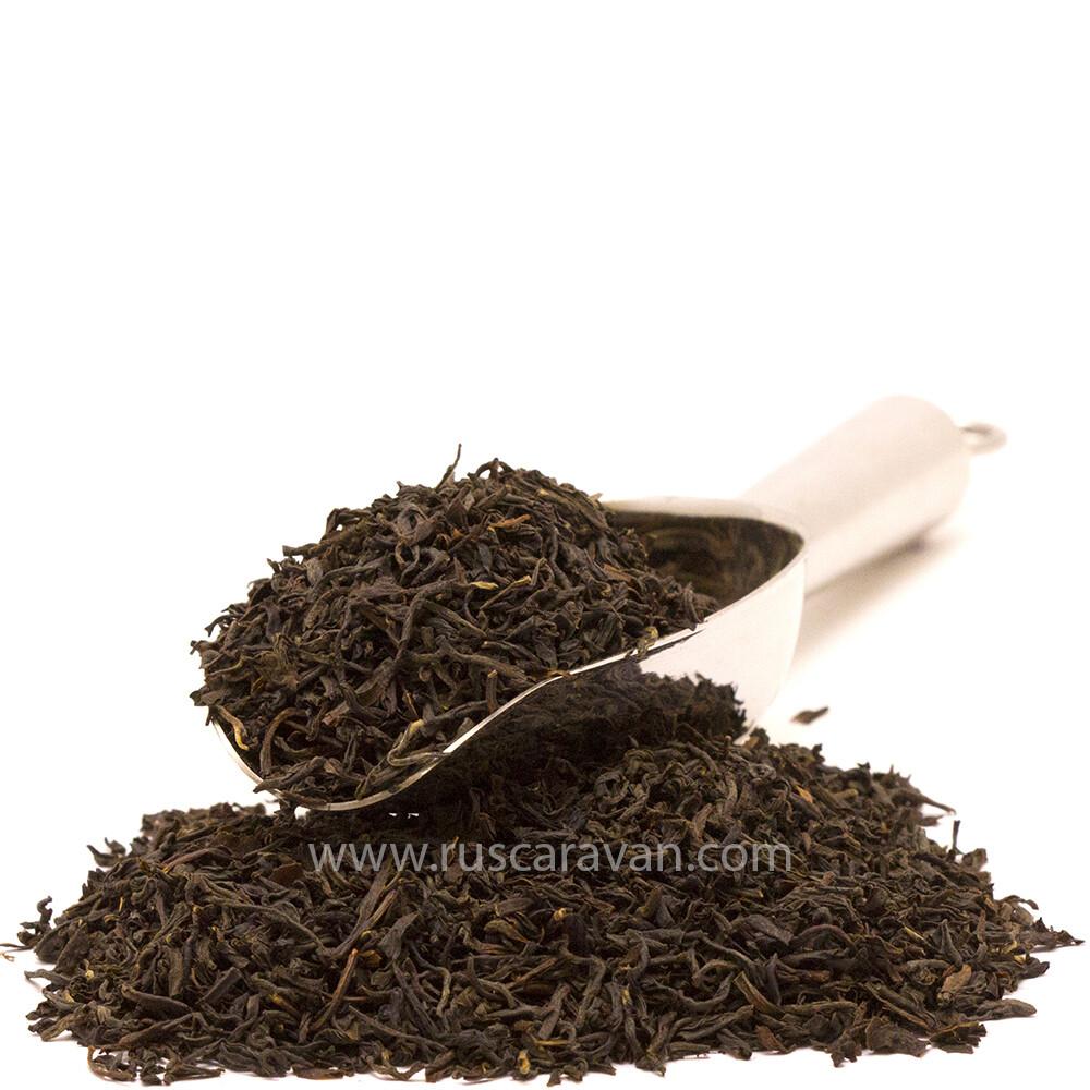 """NF111 Чай черный  """"Ассам TGFOP 1"""" классический"""