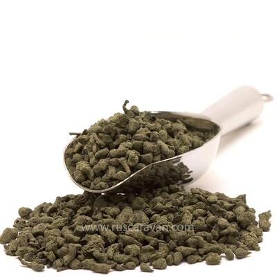 0225к Чай улун