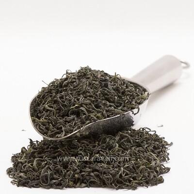 """0254к Чай зелёный """"Е Шэн"""" высокосортный"""