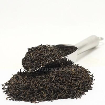 0308к Чай черный