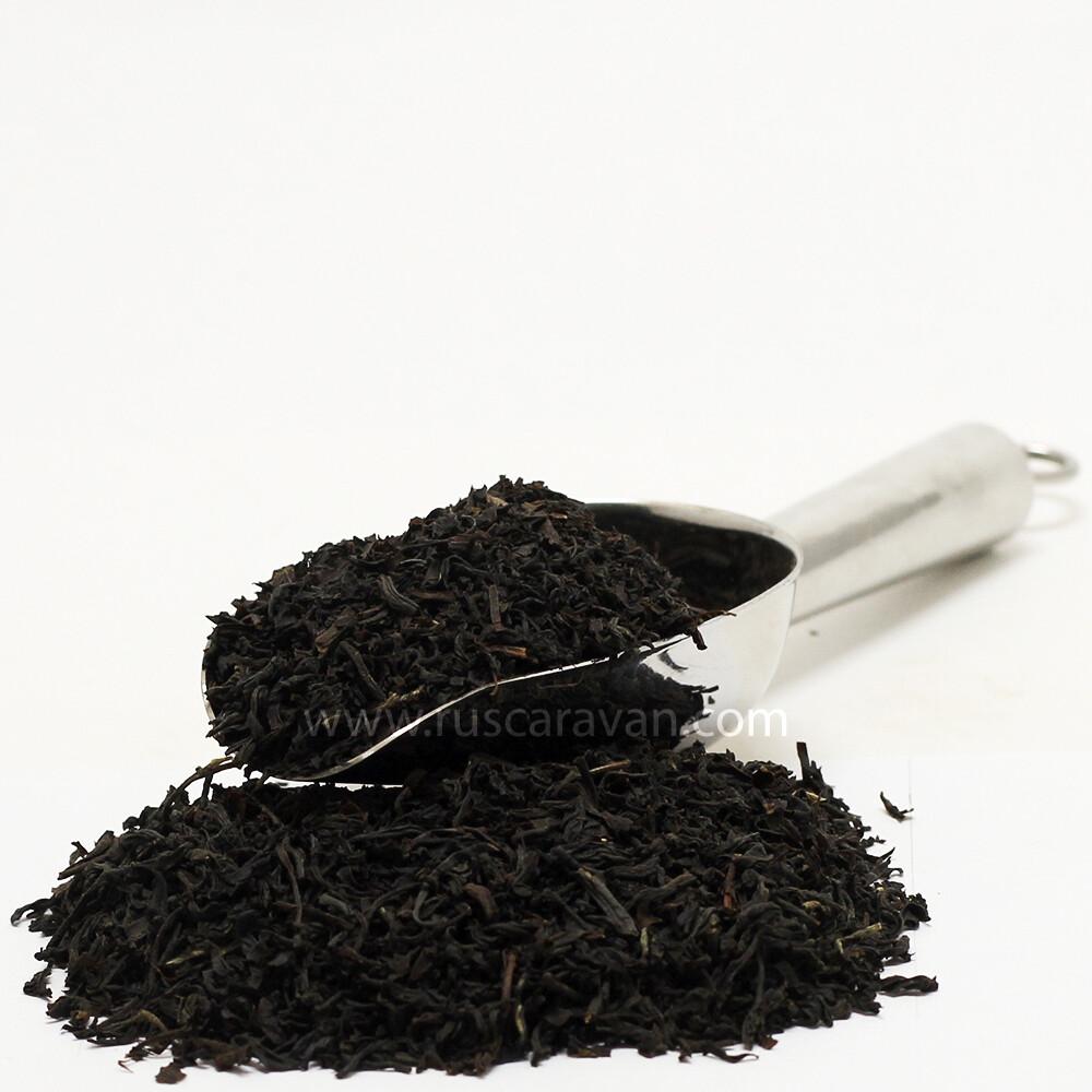"""1521D Чай черный """"Английский завтрак"""" классический"""