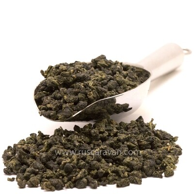 0252к Чай улун