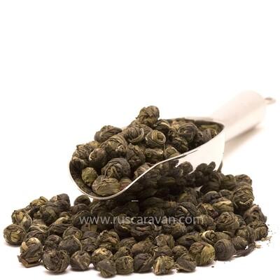 0264к Чай зелёный жасминовый
