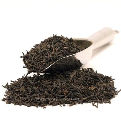 0268к Чай черный