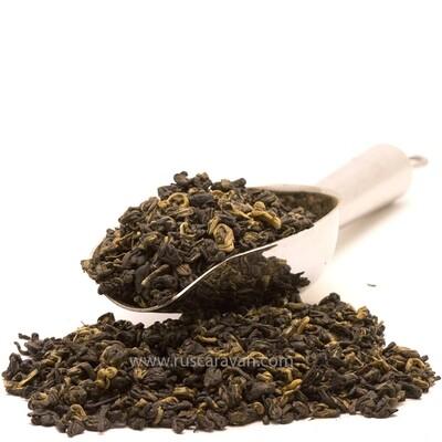 0418к Чай красный
