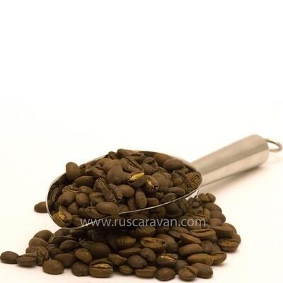"1066к Кофе зерновой ""Арабика Colombia Supremo"""