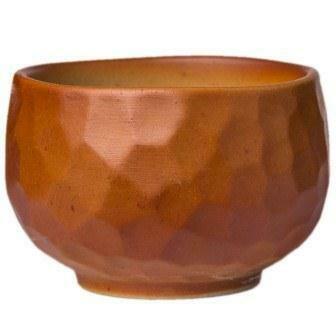 """20703 Чашка """"Японский стиль"""" , керамика"""