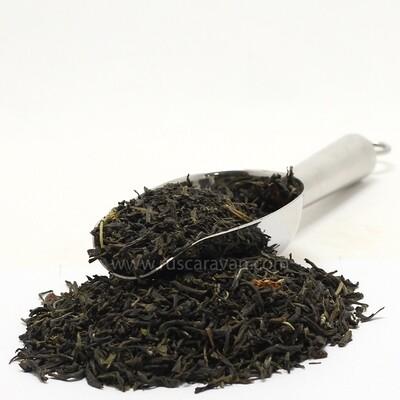 01090к Чай зеленый жасминовый